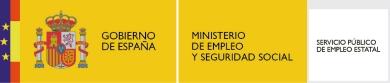logo_ministerio