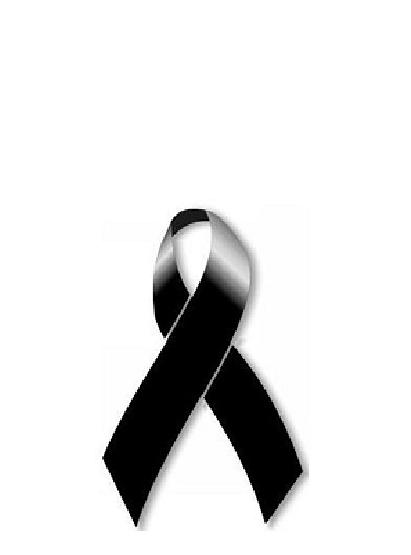 >Fallecimiento