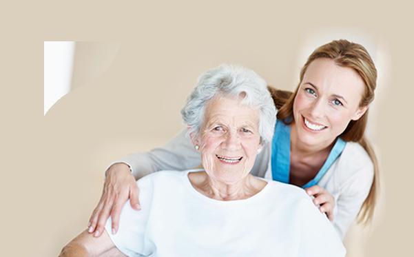 senior_homecare_sliderv18
