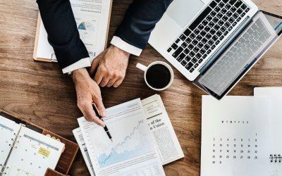 Formulario Inscripción Empresas-Web