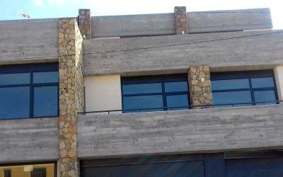 Inauguración Centro Turístico y de Formación «Pinarejo»