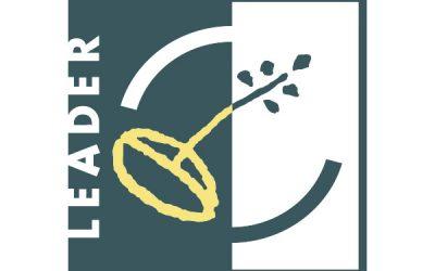 Ayudas LEADER – Empresarios