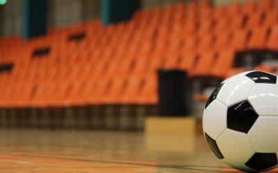 Torneo Social Fútbol Sala