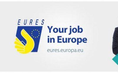 Empleo en Europa